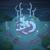 『ゼルダ』風のCo-op型2DアクションRPG『Moon Hunters』、自動生成されるオープンワールドが舞台の画像