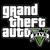 PC/次世代機版『GTA V』の海外向けリリース日は「変更なし」、気になる噂にRockstarが回答の画像