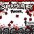 PC/タブレット向け新作『Super Meat Boy Forever』が発表、手強いエンドレスランとして復活!の画像