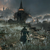 【SCEJA PC14】『ブラッドボーン』発売日決定の画像