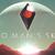 期待のSF開拓シム『No Man's Sky』その膨大なゲームディテールを総ざらいの画像