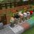 PC版『Minecraft』に十ヶ月ぶりの大規模アップデートが実施、海底遺跡やウサギなど追加の画像