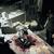 TGS 2014に『サイコブレイク』の試遊出展が決定、ゴアモードDLC適用の恐怖体験を一足の画像