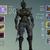 発売から間もなく最大レベル達成?『Destiny』に登場した強者ユーザーの正体とはの画像
