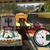 法定速度をブチ破れ!新作貨物トラックレース『World Truck Racing』がSteamで配信開始の画像