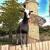 ヤギがスマホにも登場!iOS/Android版『Goat Simulator』がリリース開始の画像
