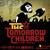 PS4専用タイトル『トゥモローチルドレン』国内向けクローズドアルファテスターを募集の画像