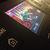 英セキュリティー研究者がCanon製プリンター上で『Doom』を起動させることに成功の画像