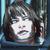 『レッドシーズプロファイル』SWERY氏新作の『D4』は、奇抜でハイなミステリーADVだったの画像