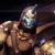 レアアイテム収集を調整する『Destiny』1.0.2パッチアップデートが来週にも配信への画像