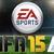 噛みつき男ルイス・スアレス『FIFA 15』でも活動停止中、10月26日に復活かの画像