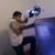 ポータルガンを使った熾烈な決闘!『Portal』愛に溢れたファンメイド映像の画像