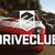PS4『DriveClub』に対応したThrustmasterハンドルコントローラー2種が告知の画像