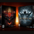 PC向け『Diablo III』と拡張版の半額セールが開始、それぞれ約20ドルで購入可能にの画像