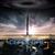 高速パズルFPS『DeadCore』がSteamで販売開始、雲の上を猛スピードで駆け抜けろの画像