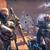 『Destiny』次回アップデートではエキゾチック武器を再調整、「ガラスの間」ボスも修正への画像