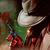 初代『GTA』ライクなサイバーパンクACT『Metrocide』Steamでリリースへの画像