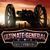 南北戦争RTS『Ultimate General: Gettysburg』がSteamで正式リリース、マルチプレイにも対応の画像