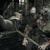 PS4版『サイコブレイク』アップデート、「ゴアモードDLC」年齢認証のサインイン要求解消の画像