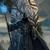 海外レビューハイスコア『Legend of Grimrock II』の画像