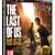 PS3版『The Last of Us GOTY Edition』が欧州で発売決定の画像
