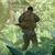 Naughty Dog所属アーティストが自身のワークショップ映像を公開、『ラスアス』アートの制作過程もの画像