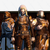 『Destiny』アイアンバナーに纏わるバランス調整を実施へ、上級者向け報酬や新要素も追加の画像