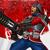 Bethesdaの新作F2Pアクション『BATTLECRY』戦場を駆け回る最新ゲームプレイ映像の画像