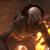Steamハロウィンセールがスタート、ホラーやゾンビゲームをお得価格でゲット!の画像