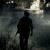 PC版『The Evil Within』Steamユーザー向けに無料デモを配信開始、更にお得なセールもの画像