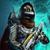 『Destiny』新DLC「The Dark Below」非購入ユーザー向け追加要素など新情報が明らかにの画像
