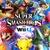 海外レビューハイスコア 『Super Smash Bros. for Wii U』の画像