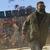 海外レビューハイスコア 『Grand Theft Auto V』(PS4/Xbox One)の画像