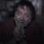 デイビッド・ジャッフェの新作ティーザー映像が出現、PlayStation Experienceで続報発表かの画像