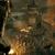 『CoD: Advanced Warfare』ゾンビ達からの脱出劇を描く「Exo Zombies」海外向け最新映像の画像