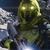 海外レビューひとまとめ『Destiny: The Dark Below』の画像
