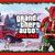 『GTA Online』ホリデーシーズンコンテンツ「Festive Surprise」が順次配信開始、新しい武器や車もの画像