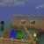 『Minecraft』生みの親ノッチがビバリーヒルズの超豪華マンションを購入、価格はなんと7000万ドルの画像