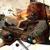 Bossa Studios新作『Worlds Adrift』が発表、物理挙動に特化したトレイラー映像もお披露目の画像