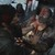噂:『The Last of Us 2』を開発中?元Naughty Dogスタッフのプロフィールが示唆の画像