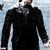 『Fahrenheit: Indigo Prophecy Remastered』がAmazon陳列、近日Steam配信かの画像