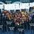 新作『Borderlands』開発がいよいよ本格始動か、Gearboxが新たな求人情報を公開の画像