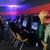 日本のアーケードゲームがプレイできるカフェ、米テキサスにオープンの画像