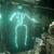 『CoD: AW』第1弾DLC「Havoc」を紹介する配信映像が公開、ゾンビモードのゲームプレイもの画像