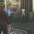 『バイオハザード リベレーションズ2』海外向けレイドモード解説ゲームプレイ映像の画像