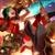 『League of Legends』公式サウンドトラック集が無料配信スタート、MV用楽曲など全15曲収録の画像