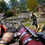 『Far Cry 4』最新DLC「Hurk Deluxe」が海外で配信開始、ウォークスルー映像もの画像