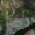 『Dying Light』に『Destiny』の穴掘りイースターエッグが発見か【ネタバレ注意】の画像