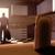 意味不明な食パンACT『I am Bread』がiOS向けにもリリースへ、和やかな開発者映像で発表の画像
