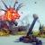 自分だけの攻城兵器が作れる新作シミュ『Besiege』Steamで早期アクセス配信がスタートの画像